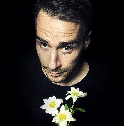 Stimming<span>(from Germany)</span>